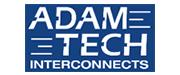 Adam Tech's