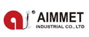 AIMMET Industrial Co., Ltd.