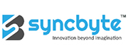 Syncbyte Innovations
